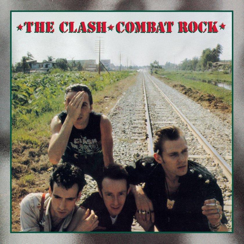 ClashCombat.jpg