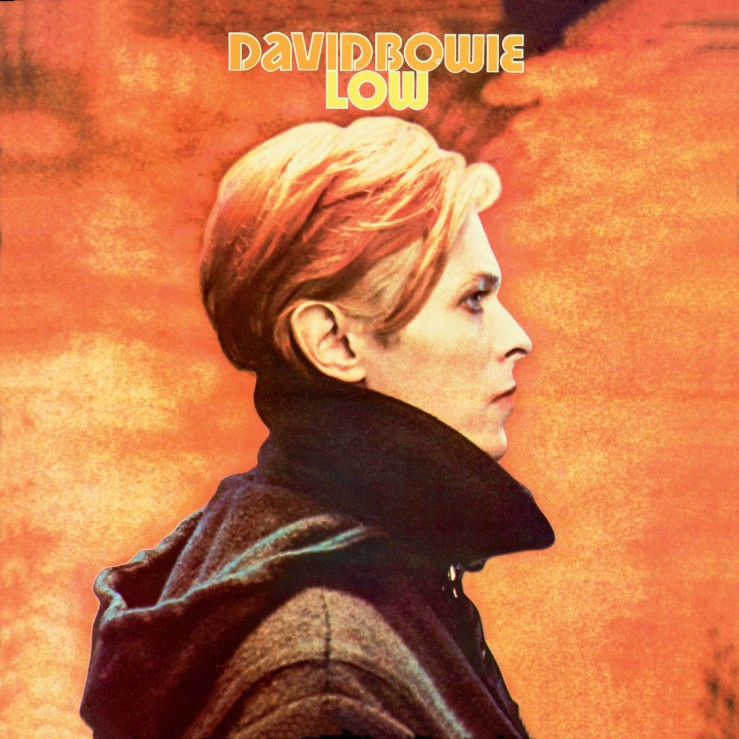 david-bowie-low.jpg