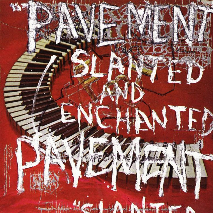 pavement-slanted.jpg