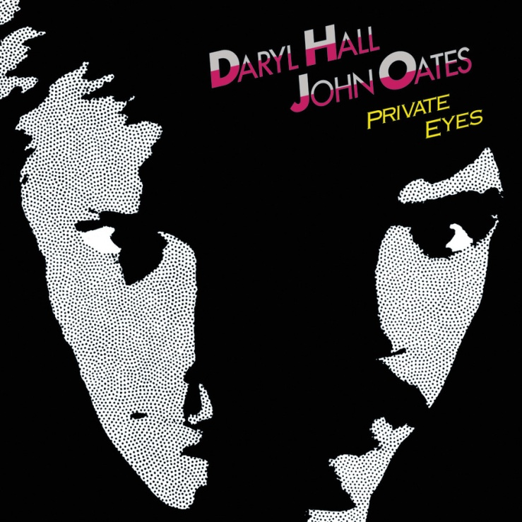 Private Eyes.jpg