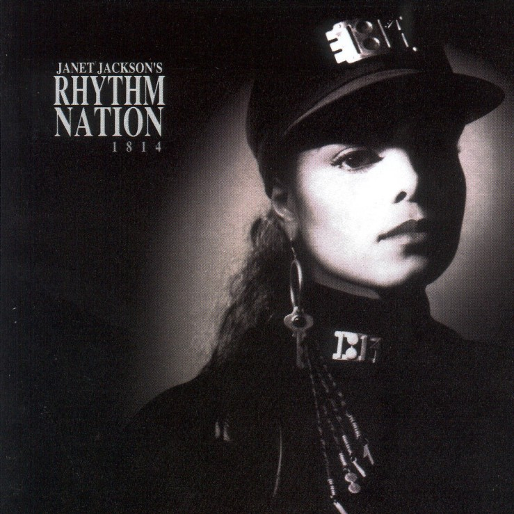 Rhythm-Nation-1814-Janet-Jackson.jpg