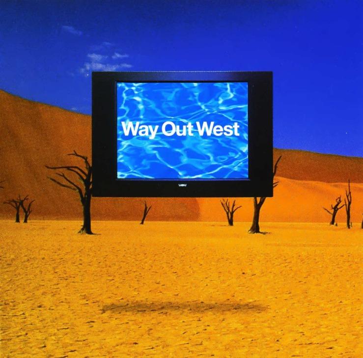WayOutWest2.jpg
