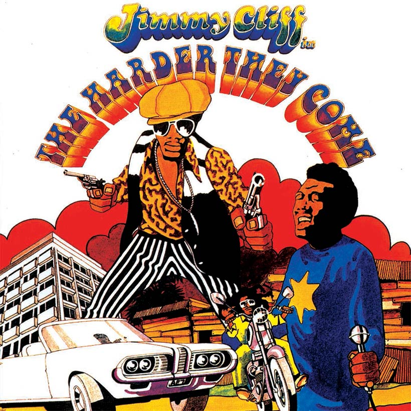 Jimmy-Cliff-The-Harder-They-Come-album-cover-web-optimised-820.jpg